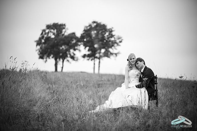 Hochzeitsfotograf_Olpe