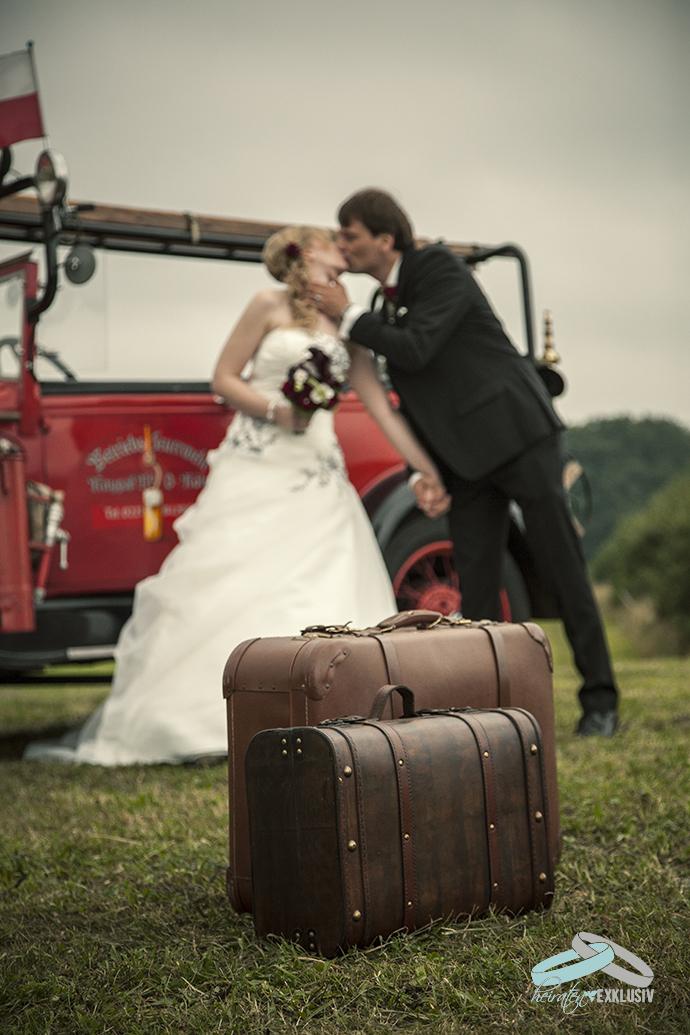 Hochzeitsportrait_Olpe