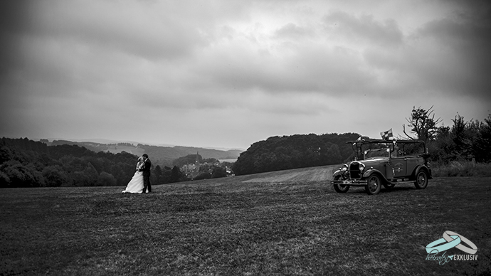 Hochzeitsreportage_Olpe