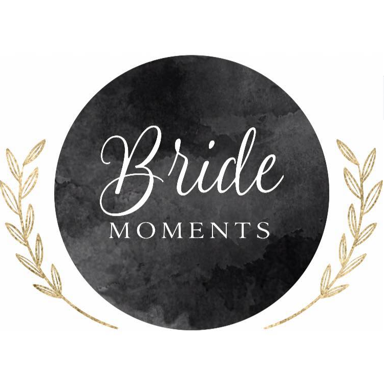 bride_moments_logo