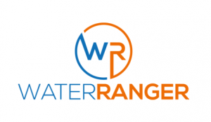 WaterRanger - Schutz, Erhalt und Fortbestand der Ressource Wasser