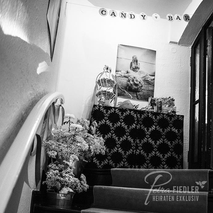 Candy_Bar_Hochzeitswelten_Dekowelt