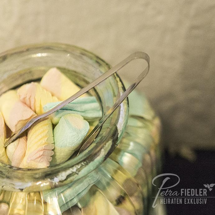 Candybar_Gefaesse_Dekoration