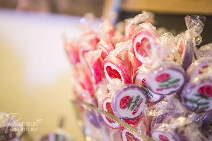 Candybar_Lollies