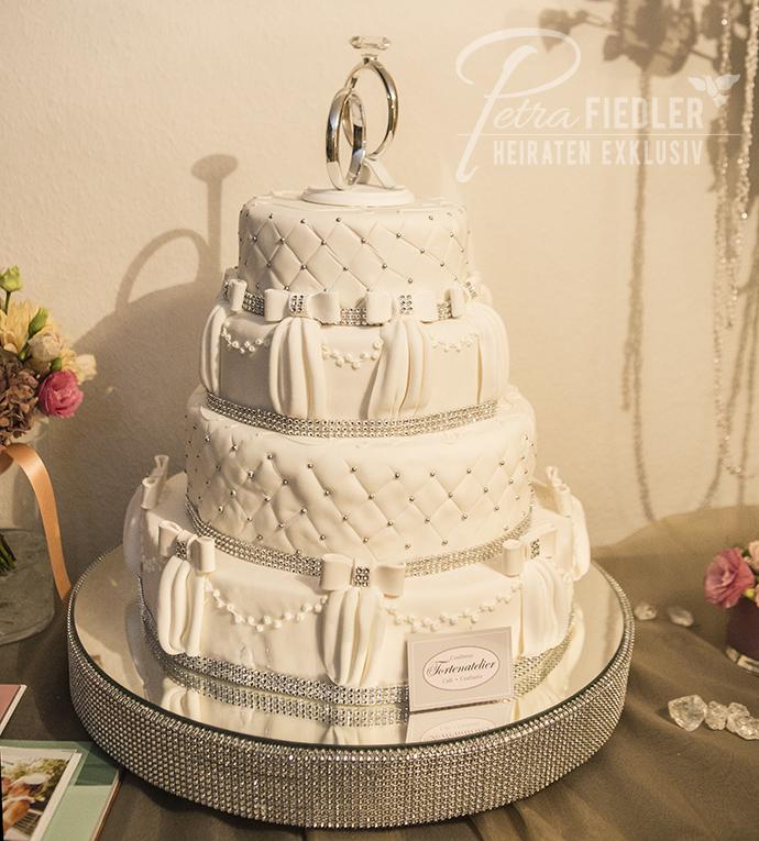 Exklusive_Hochzeitstorte