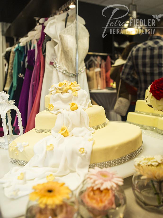 Extravagante_Hochzeitstorte