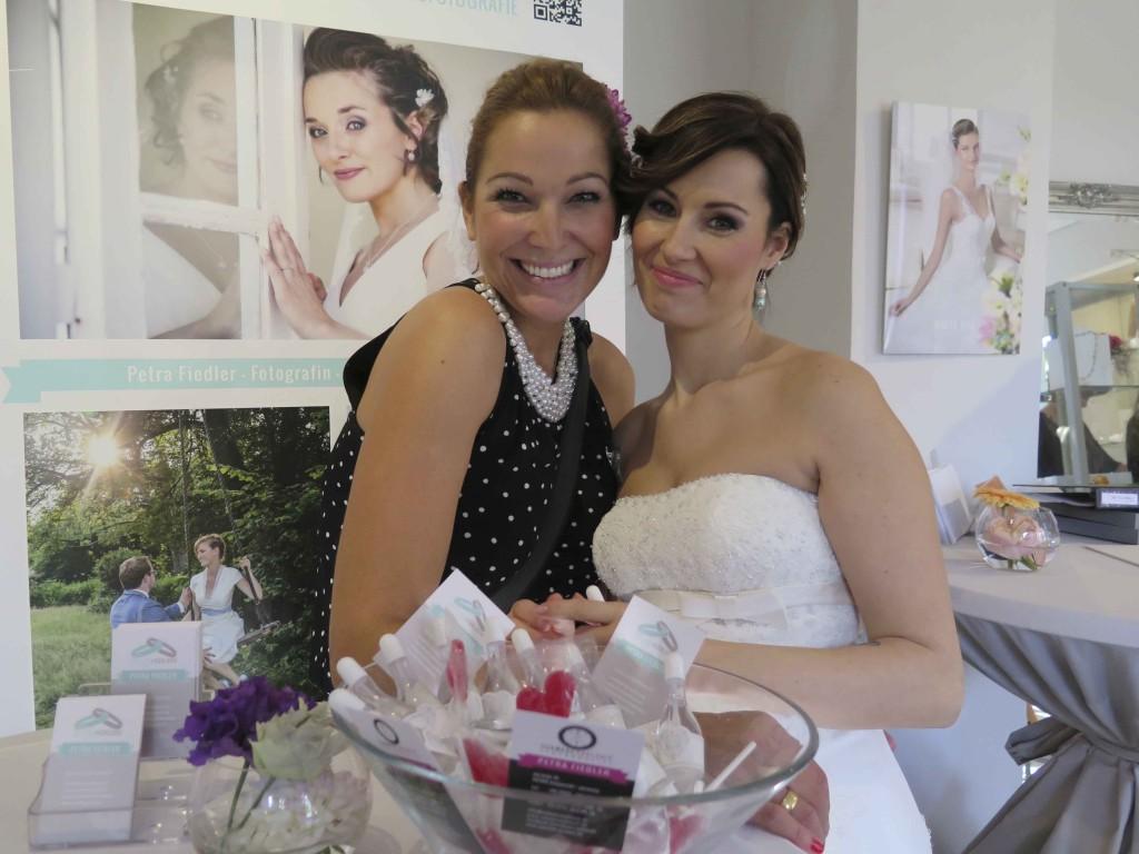 HochzeitsFotografin_Petra_Fiedler