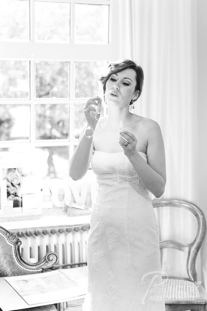 Hochzeitsportrait_Petra_Fiedler_Heiraten_Exklusiv