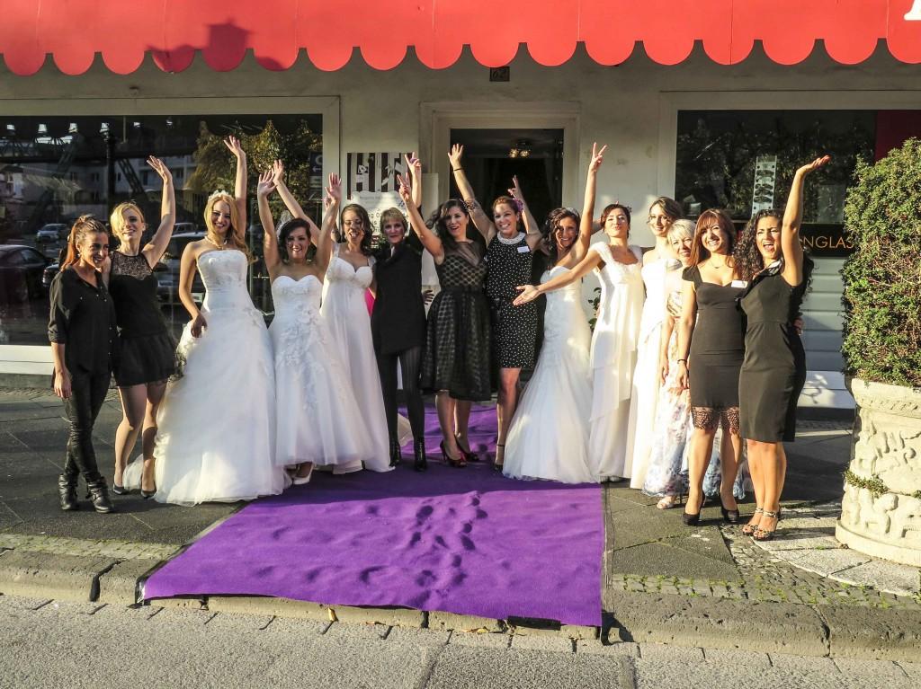 Kernteam_Bergische_Hochzeitswelten