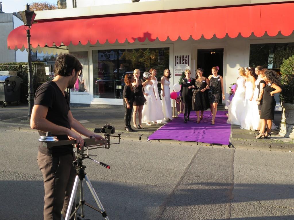Videoproduktion_Bergische_Hochzeitswelten