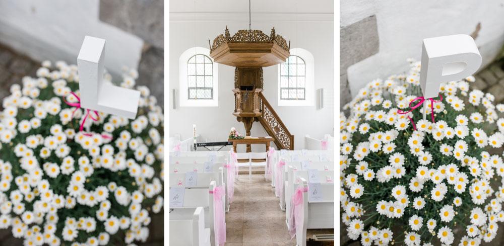 Heiraten in Gruiten