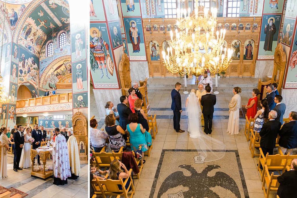 19_trauung_duesseldorf_griechisch_orthodox