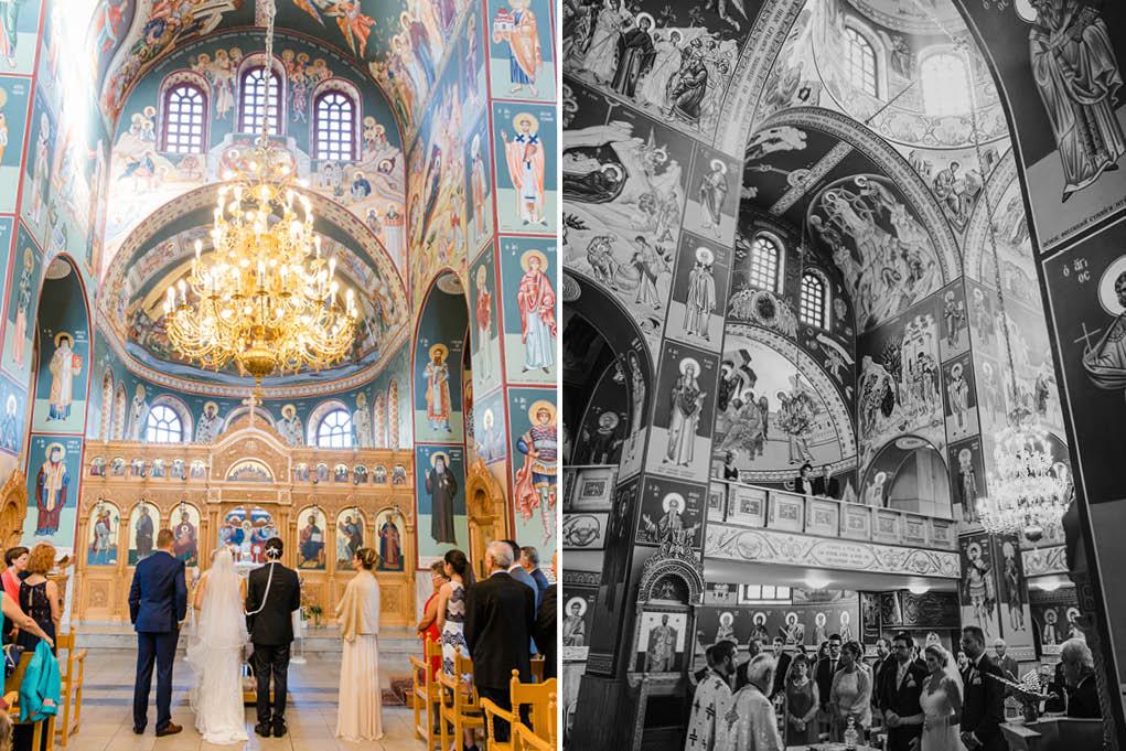 21_trauung_duesseldorf_griechisch_orthodox
