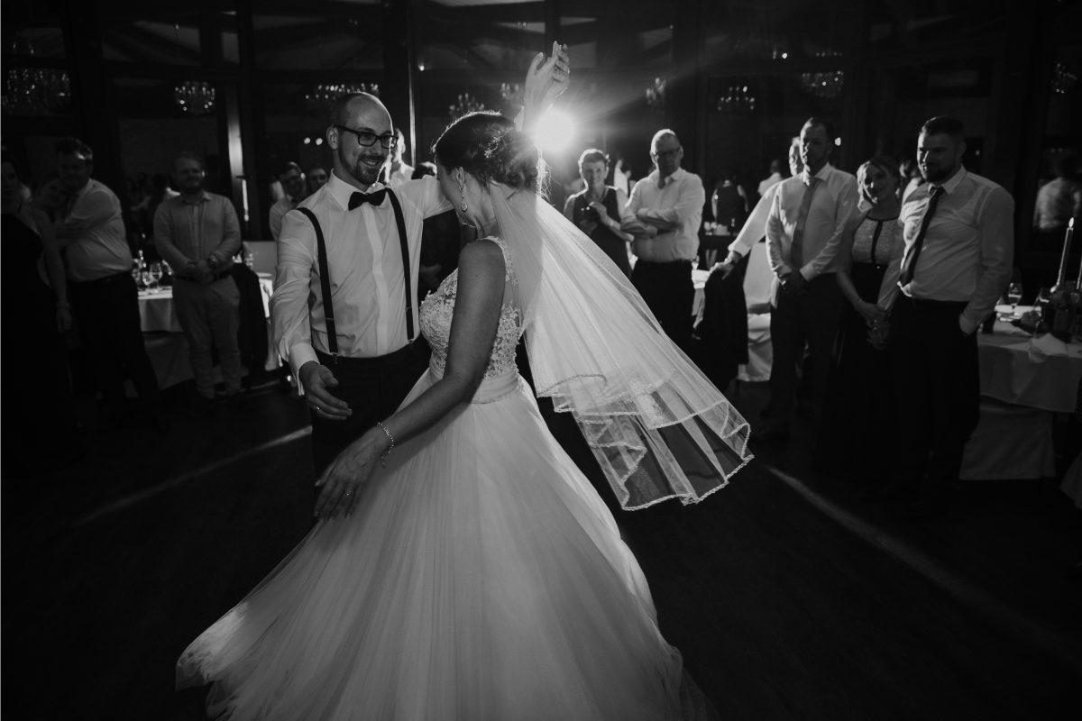 Hochzeit In Der Villa Vue In Essen Werden Petra Fiedler Heiraten