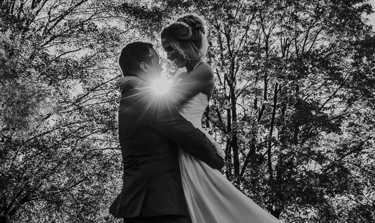 Hochzeitsfotograf zu teuer
