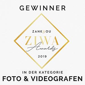 Gewinner ZankYou 2019